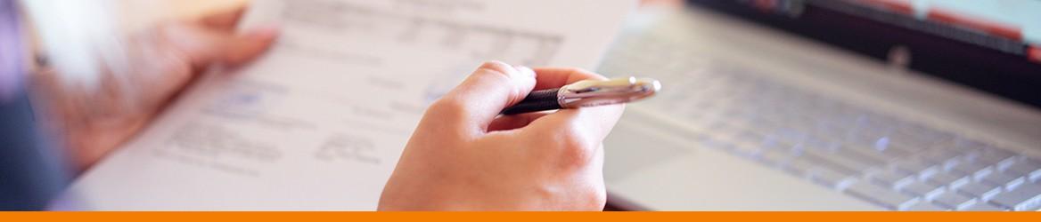 Consultoría, asesoramiento y formación